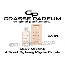 Женские духи Issey Miyake «A Scent By Issey Miyake Florale»